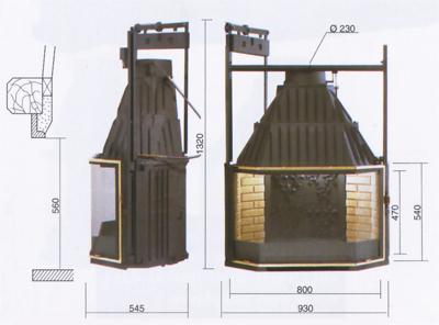 insert chemin e philippe prix trouvez le meilleur prix sur voir avant achat. Black Bedroom Furniture Sets. Home Design Ideas
